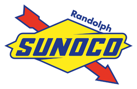 Randolph Sunoco, Randolph MA, 02368, Auto Repair, Engine Repair, Brake Repair, Transmission Repair and Auto Electrical Service
