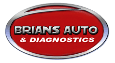 Brians Automotive And Diagnostics, Escondido CA, 92025, Auto Repair, Engine Repair, Transmission Repair, Brake Repair and Auto Electrical Service
