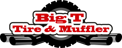 Big T Tire & Muffler, Sanford FL, 32771, Auto Repair, Engine Repair, Transmission Repair, Brake Repair and Auto Electrical Service