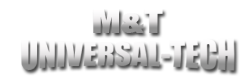 M & T Universal Tech, Lancaster PA, 17603, Auto Repair, Engine Repair, Transmission Repair, Brake Repair and Diagnostic Repair