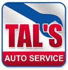 Tal's Auto Service, Williston Park NY, 11596, Auto Repair, Engine Repair, Transmission Repair, Brake Repair and Auto Electrical Service