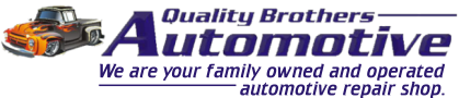 Quality Brothers Automotive, Cedar Park TX, 78613, Auto Repair, Engine Repair, Transmission Repair, Brake Repair and Auto Electrical Service