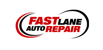 Fast Lane Auto Repair, Indianapolis IN and Warren, Indianapolis IN, 46219, Auto Repair, Engine Repair, Transmission Repair, Brake Repair and Auto Electrical Service