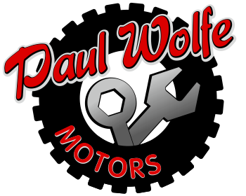 Paul Wolfe Motors, East Bridgewater MA, 02333, Auto Repair, Engine Repair, Brake Repair, Transmission Repair and Auto Electrical Service