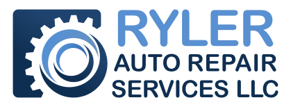 Ryler Auto Repair Services Llc, Beltsville MD, 20705, Auto Repair, Engine Repair, Brake Repair, Transmission Repair and Auto Electrical Service