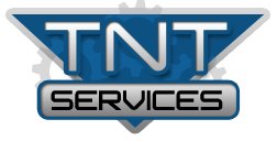 TNT Services, Oceanside CA, 92054, Auto Repair, Engine Repair, Brake Repair, Transmission Repair and Auto Electrical Service
