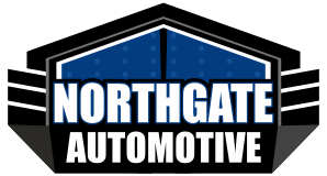 Northgate Automotive, San Rafael CA and Terra Linda CA, 94903, Auto Repair, Engine Repair, Brake Repair, Transmission Repair and Auto Electrical Service