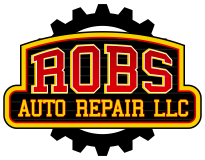 Robs Auto Repair Llc, Gresham OR, 97030, Auto Repair, Engine Repair, Brake Repair, Tramsmission Repair and Auto Electrical Service