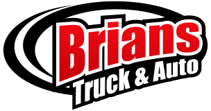 Brians Truck & Auto, Orleans MA, 02653, Auto Repair, Engine Repair, Transmission Repair, Brake Repair and Auto Electrical Service