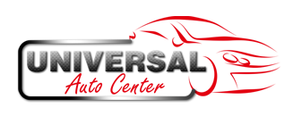 Universal Auto Center, Woodlake TX and Galleria TX, 77063 and 77056, Auto Repair, Engine Repair, Brake Repair, Transmission Repair and Auto Electrical Service