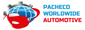 Pacheco Worldwide Automotive, Del Rio TX, 78840, Auto Repair, Transmission Repair, Auto Body Shop, dent removal and Brake Repair