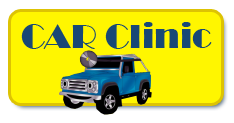 CAR Clinic, Springdale AR and Fayetteville AR, 72762 and 28307, Auto Repair, Engine Repair, Transmission Repair, Brake Repair and Auto Electrical Service