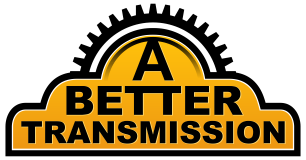 A Better Transmission, Burlington WA and Anacortes WA, 98233 and 98221, Auto Repair, Engine Repair, Transmission Repair, Brake Repair and Auto Electrical Service
