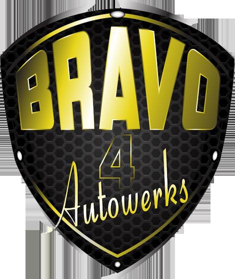 Bravo 4 Autowerks | Auto Repair Charlotte NC | BMW Repair