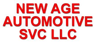 New Age Automotive Svc Llc., Mt. Holly NC and Gastonia NC, 28120 and 28052, Auto Repair, Engine Repair, Brake Repair, Towing and Wrecker Service and Auto Electrical Service