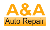 A & A Auto Repair, Ocean Springs MS and Biloxi MS, 39564 and 39530, Auto Repair, Engine Repair, Brake Repair, Transmission Repair and Auto Electrical Service