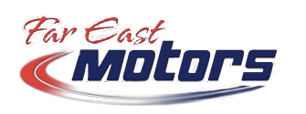 Far East Motors Inc, Silver Spring MD and Washington DC, 20910 and 20011, Auto Repair, Engine Repair, State Inspections Facility, Brake Repair and Exhaust Repair