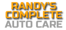 Randys Complete Auto Care, Gastonia NC, 28052, Auto Repair, Engine Repair, Transmission Repair, Brake Repair and Custom Exhaust