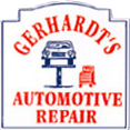 Gerhardts Automotive Repair, Piermont NY, 10968, Auto Repair, Brake Repair, Auto Tune Up Service, Oil Change and Muffler Repair