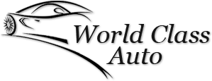 World Class Auto Inc, Raleigh NC, 27609, Auto Repair, Engine Repair, Brake Repair, Tramsmission Repair and Auto Electrical Service