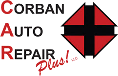 Corban Auto Repair Plus, Aurora OR and Canby OR, 97002 and 97013, Auto Repair, Brake Repair, Transmission Repair, Engine Repair and RV Repair