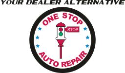 Redding One Stop Auto Repair, Redding CA, 96002, Auto Repair, Engine Repair, Brake Repair, Transmission Repair and Auto Electrical Service