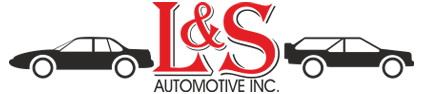 L & S Automotive Inc, Newark NJ, 07104, Auto Repair, Engine Repair, Transmission Repair, Brake Repair and Auto Electrical Service
