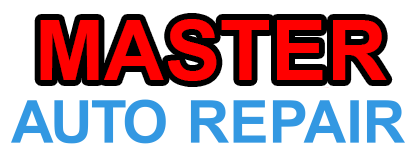 Master Auto Repair, West Hazleton PA, 18202, Auto Repair, Engine Repair, Transmission Repair, Brake Repair and Auto Electrical Service