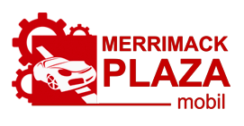 Merrimack Plaza Mobil, Methuen MA, 01844, Auto Repair, Engine Repair, Transmission Repair, Brake Repair and Auto Electrical Service