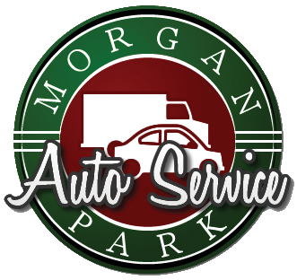 Morgan Park Auto Service, Inc., Chicago IL, 60628 and 60643, Auto Repair, Engine Repair, Brake Repair, Diesel Truck Repair and Light/Medium Duty Truck Repair