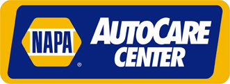 Antioch Napa Auto Care, Antioch CA, 94509, Auto Repair, Engine Repair, Transmission Repair, Brake Repair and Auto Electrical Service