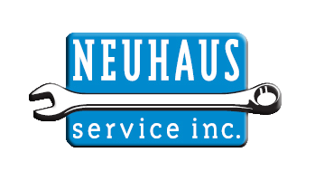 Neuhaus Service Inc., San Rafael CA, 94901, Auto Repair, Engine Repair, Transmission Repair, Brake Repair and Auto Electrical Service