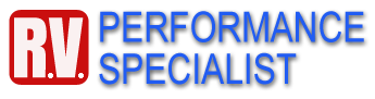 R.V. Performance Specialist, Lewisville NC and Winston Salem NC, 27023 and 27106, Auto Repair, Toyota Repair, Honda Repair, Timing Belt Replacement and Check Engine Light Diagnostics