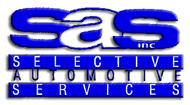 Selective Automotive, Hallandale FL and Hollywood FL, 33009 and 33021, Toyota Repair, Lexus Repair, Volvo Repair, Engine Repair and Transmission Repair