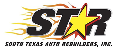 South Texas Auto Rebuilders Elmendorf, Elmendorf TX, 78112, Auto Repair, Engine Repair, Brake Repair, Transmission Repair and Auto Electrical Service