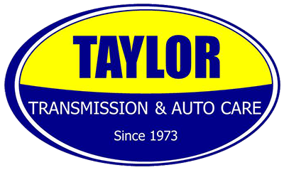 Taylor Transmission & Auto Care, Memphis TN and Bartlett TN, 38116 and 38134, Auto Repair, Engine Repair, Transmission Repair, Brake Repair and Auto Electrical Service